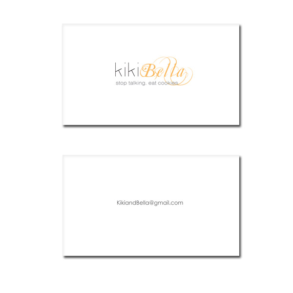 http://alixamrami.com/files/gimgs/15_kikibella-cards.jpg