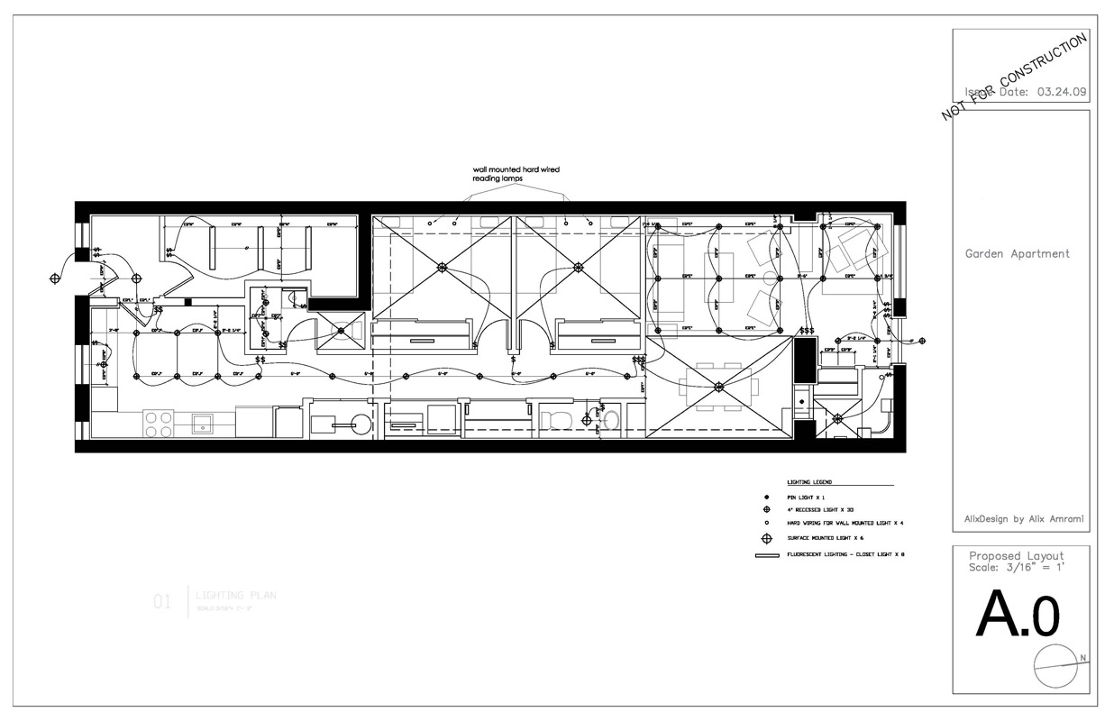 http://alixamrami.com/files/gimgs/3_lighting-plan.jpg