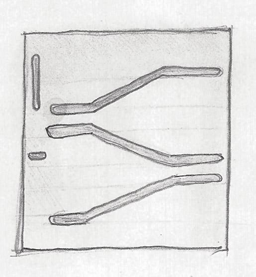 http://alixamrami.com/files/gimgs/4_scan-1---thsis-diagram-circ.jpg
